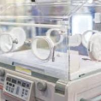 My Soap Box on Infant Prematurity (2 of 3)